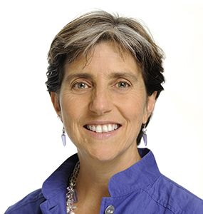 Patricia N. Whitley-Williams, MD